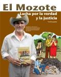 El Mozote · Lucha por la verdad y la justicia